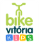 bike kids vitoria - Bicicletas Compartilhadas